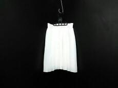 Moi-meme-Moitie(モワメームモワティエ)のスカート