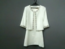 Emiria Wiz(エミリアウィズ)のワンピーススーツ