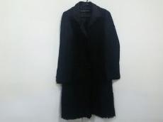 GiAMBATTiSTA VALLi(ジャンバティスタヴァリ)のジャケット