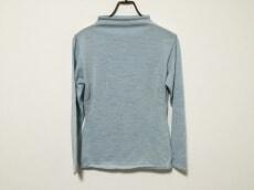 GUIDO PASQUALI(グイドパスカーリ)のセーター