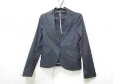 INED(イネド)のジャケット