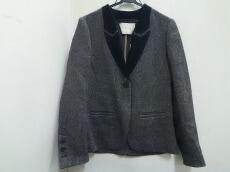 TELA(テラ)のジャケット