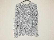 Proenza Schouler(プロエンザスクーラー)のTシャツ