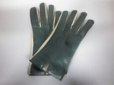PIACENZA(ピアチェンツァ)の手袋