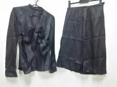 UMA ESTNATION(ユマエストネーション)のスカートセットアップ