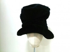 alice auaa(アリスアウアア)の帽子