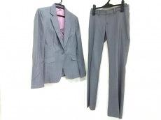 aprimary(アプライマリー)のレディースパンツスーツ