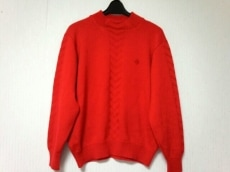 ChristianDiorSports(クリスチャンディオールスポーツ)のセーター