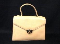 Ungaro(ウンガロ)のハンドバッグ