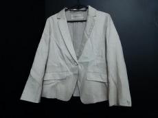 HUMAN WOMAN(ヒューマンウーマン)のジャケット