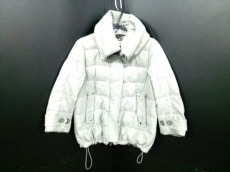 HERNO(ヘルノ)のダウンジャケット