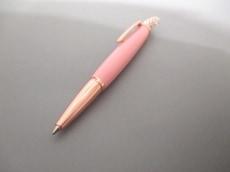 FolliFollie(フォリフォリ)のペン