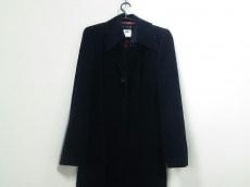 ATSUROTAYAMA(アツロウタヤマ)のコート