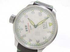 TerraCieloMare(テッラチエロマーレ)の腕時計