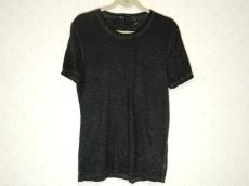 Gypsy05(ジプシー05)のTシャツ