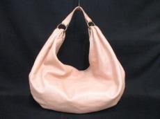 erva(エルバ)のハンドバッグ