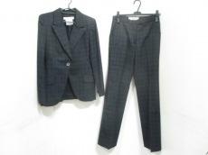 KATHARINEHAMNETT(キャサリンハムネット)のレディースパンツスーツ