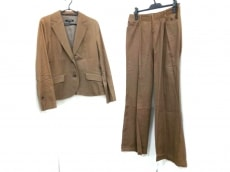 LAUTREAMONT(ロートレアモン)のレディースパンツスーツ