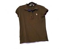 Paul+ PaulSmith(ポールスミスプラス)のポロシャツ