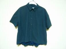 08SIRCUS(08サーカス)のシャツブラウス