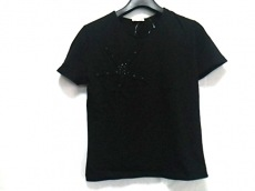 VALENTINO(バレンチノ)のTシャツ