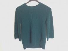 enrecre(アンレクレ)のセーター