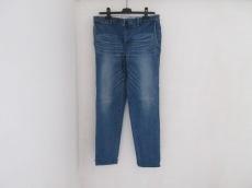 RING JACKET(リングジャケット)のジーンズ