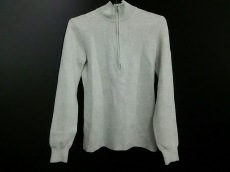RLX(ラルフ)のセーター