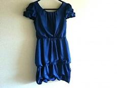 Jewel Changes(ジュエルチェンジズ)のドレス