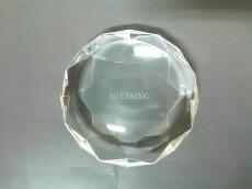 NIESSING(ニーシング)の小物