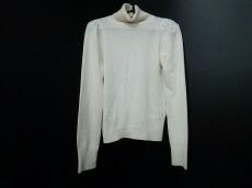 MADELEINE PRESS(マデリンプレス)のセーター