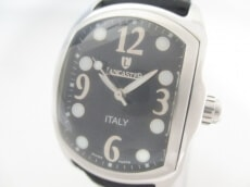 LANCASTER(ランカスター)の腕時計