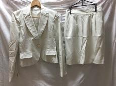 SCOTCLUB(スコットクラブ)のスカートスーツ