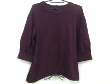 DRitte(ドリット)のセーター