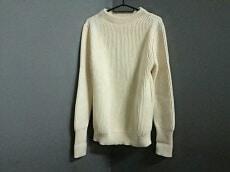 ANDERSEN-ANDERSEN(アンデルセン-アンデルセン)のセーター