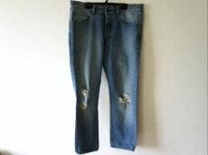 AMIalexandremattiussi(アミアレクサンドルマテュッシ)のジーンズ