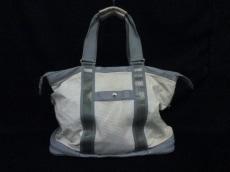 ADIDAS BY STELLA McCARTNEY(アディダスバイステラマッカートニー)のハンドバッグ