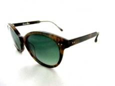 steven・alan(スティーブン・アラン)のサングラス