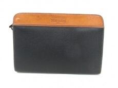 VALENTINO MARUDINI(バレンチノマルディーニ)のセカンドバッグ