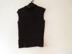 SPECCHIO(スペッチオ)のセーター