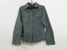 Spick&Span Noble(スピック&スパン ノーブル)のシャツ