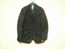 BEDWIN(ベドウィン)のジャケット