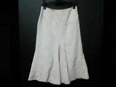 SWINSWING(スウィンスウィング)のスカート