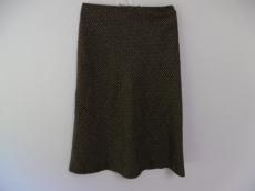 INCOTEX(インコテックス)のスカート