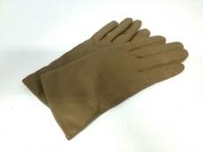 伊太利屋/GKITALIYA(イタリヤ)の手袋