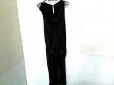 MEG SASAKI(メグササキ)のドレス