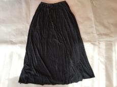 ROSSO(ロッソ)のスカート