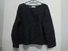 fog linen work(フォグリネンワーク)のセーター
