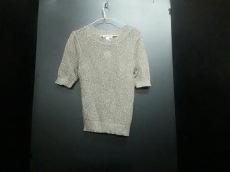 PENDLETON(ペンドルトン)のセーター