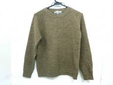 OMNIGOD(オムニゴッド)のセーター